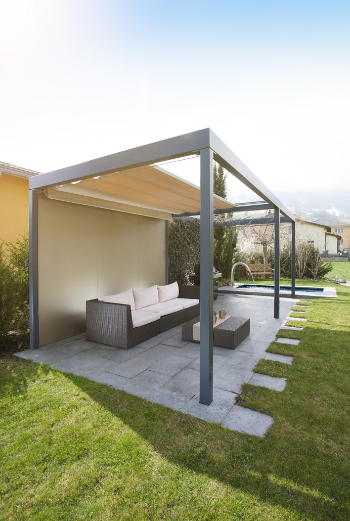 garten akkaya l sungen aus edelstahl metallbau kunst. Black Bedroom Furniture Sets. Home Design Ideas